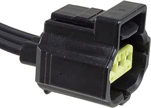 Airtex 1P1243 Alternator Connector