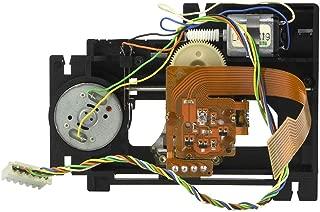 cd mechanism replacement