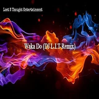 Best l d remix Reviews