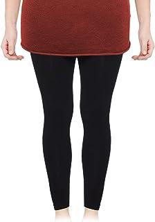 f2bf43fd9de Blacks Women's Leggings: Buy Blacks Women's Leggings online at best ...