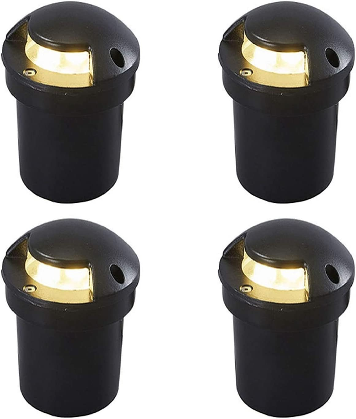 Branded goods BDSHL Led Underground Light Outdoor Easy-to-use Wa IP65 Embedded Floor
