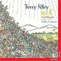 In C / Atlantide by RILEY TERRY / STEVEN DONALD; (2001-03-13)