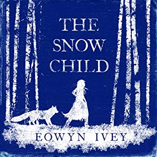The Snow Child                   By:                                                                                                                                 Eowyn Ivey                               Narrated by:                                                                                                                                 Debra Monk                      Length: 10 hrs and 49 mins     362 ratings     Overall 4.3