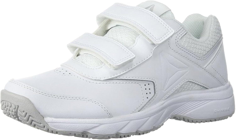 Reebok Women's Work N Cushion 3.0 Walking shoes