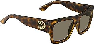 Gucci - GAFAS DE SOL GUCCI GG 3817/S VGJ (EJ)