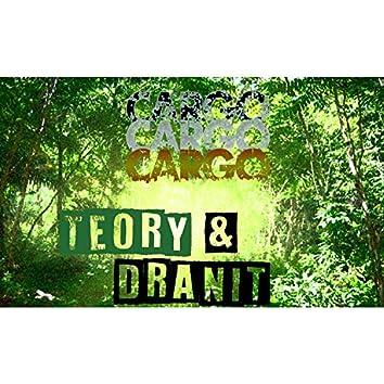 Cargo (feat. Dranit)