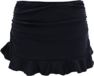 Best bathing suit with ruffle skirt Reviews