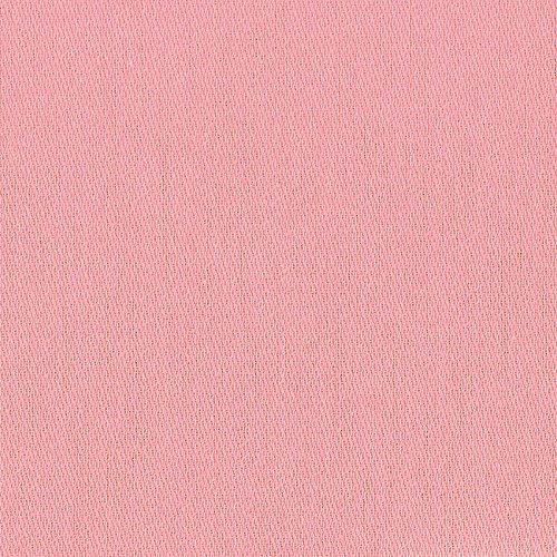 Garnier Thiebaut Confettis Servet, Camelia