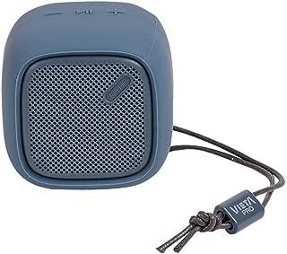 Amazon.es: Vieta - Equipos de audio y Hi-Fi: Electrónica