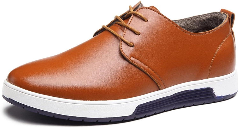WQX M än med stora, låga, övre, tillfälliga skor upp till 13 D (M) USA