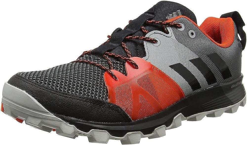 adidas Kanadia 8.1 TR M, Zapatillas de Running Hombre