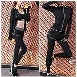 Immagine 1 vtju abbigliamento sportivo da donna