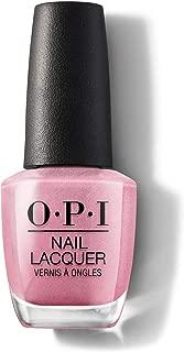 Best pink nail shades Reviews