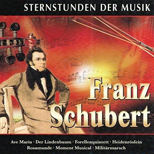 Winterreise, Op. 89, D. 911: No. 5, Der Lindenbaum.