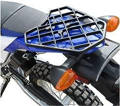 Pro Moto Billet 08-18 Yamaha WR250R Rack-It Cargo Rack (Black)