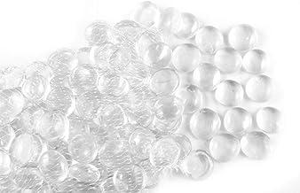 Amazon.es: Cristales Para Manualidades