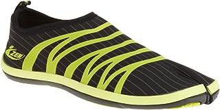360XT Minimalist Split Toe Shoes