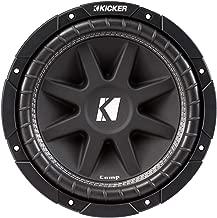 KICKER Comp 43C154 15