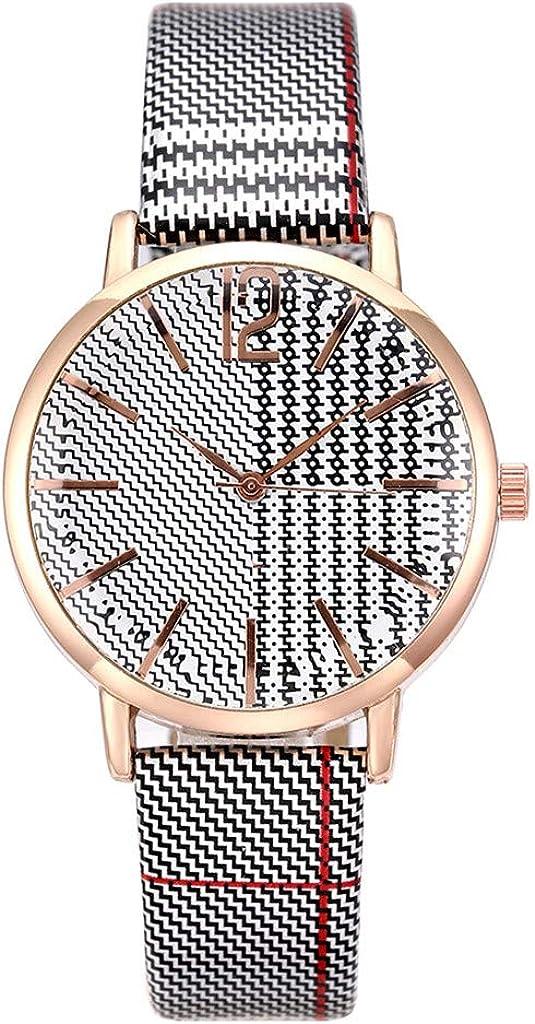 San Antonio Mall COOKI Women Watches New product type Womens Analog Wristwatch Watch Quartz Luxury