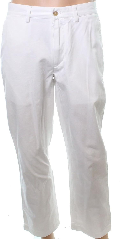 Ralph Lauren mens Casual-pants
