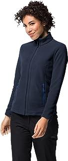 Jack Wolfskin Women's Moonrise Fleece Jacket