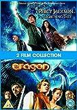 Percy Jackson And The Lightning Thief/Eragon