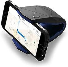 spigen stealth universal car mount holder