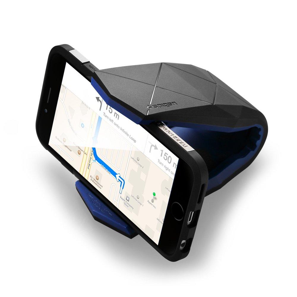 Spigen Stealth Universal Compatible Smartphones