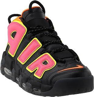 43d5137e91759 Amazon.com: nike air more uptempo - Fashion Sneakers / Shoes ...