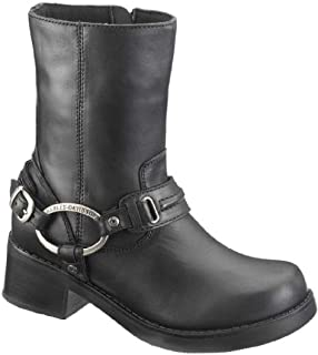 Harley-Davidson Women's Christa Boot
