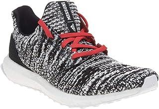 adidas Ultraboost X Missoni Boys Sneakers Black