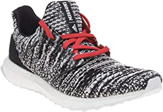 adidas Ultraboost X Missoni Boys Sneakers Black