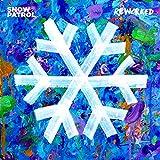 Songtexte von Snow Patrol - Reworked