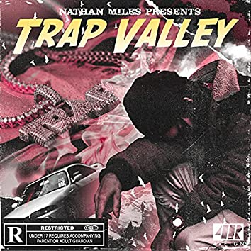 Trap Valley