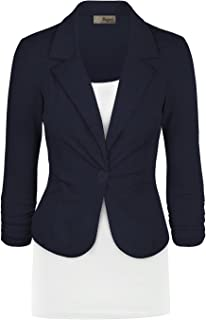 next jackets and blazers womens