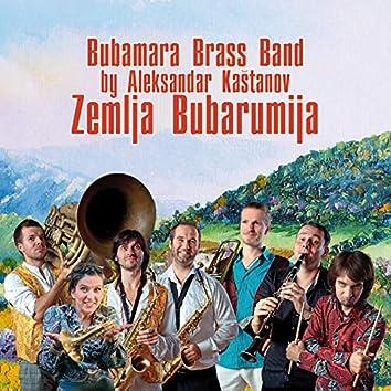 Zemlja Bubarumija