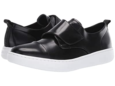 Calvin Klein Filius (Black Box Leather) Men