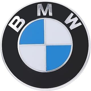 Best e30 m3 emblem Reviews