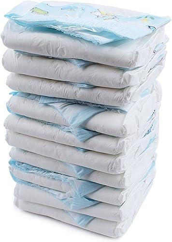 popular Mallofusa Cotton Convient Pet Disposable Dog Doggy outlet sale Puppy outlet sale Diaper Nappy Paper 4 Size sale
