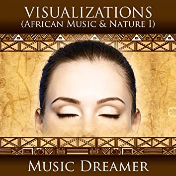 Visualizations - African Music and Nature 1