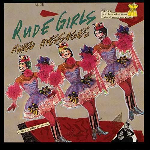 Rude Girls