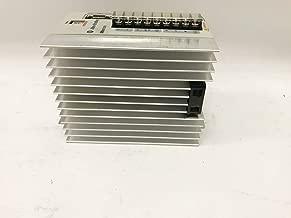 Allen Bradley 2098-DSD-020X C, 2098-DSD-020X SER.C, Ultra 3000 Multi-axis Motion Control, Drive, 10A/30A,Ultra 3000
