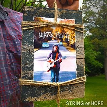 String of Hope