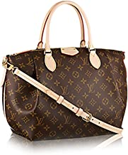 louis vuitton monogram turenne pm