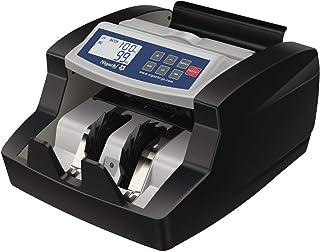 Nigachi NC-35 Money Counting Machine with UV/MG Detection