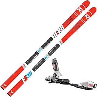 Best 2017 ski bindings Reviews