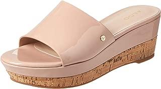 Aldo Adrelilia, Women's Fashion Sandals