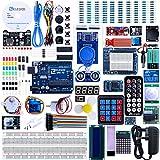 Generic Arduino Starter Kits