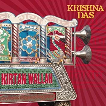 Kirtan Wallah (Bonus Version)