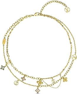 Amazon Ca Louis Vuitton Jewelry